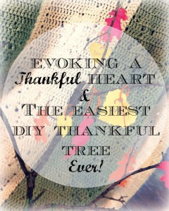 thankful tree 2
